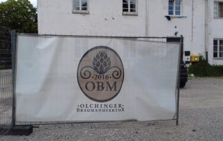 Olchinger Braumanufaktur