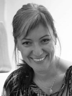 Maja Erdeljanin