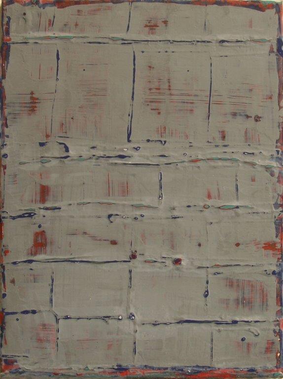 Inhale Nr. 18 / 2007, Friedrich Pröls