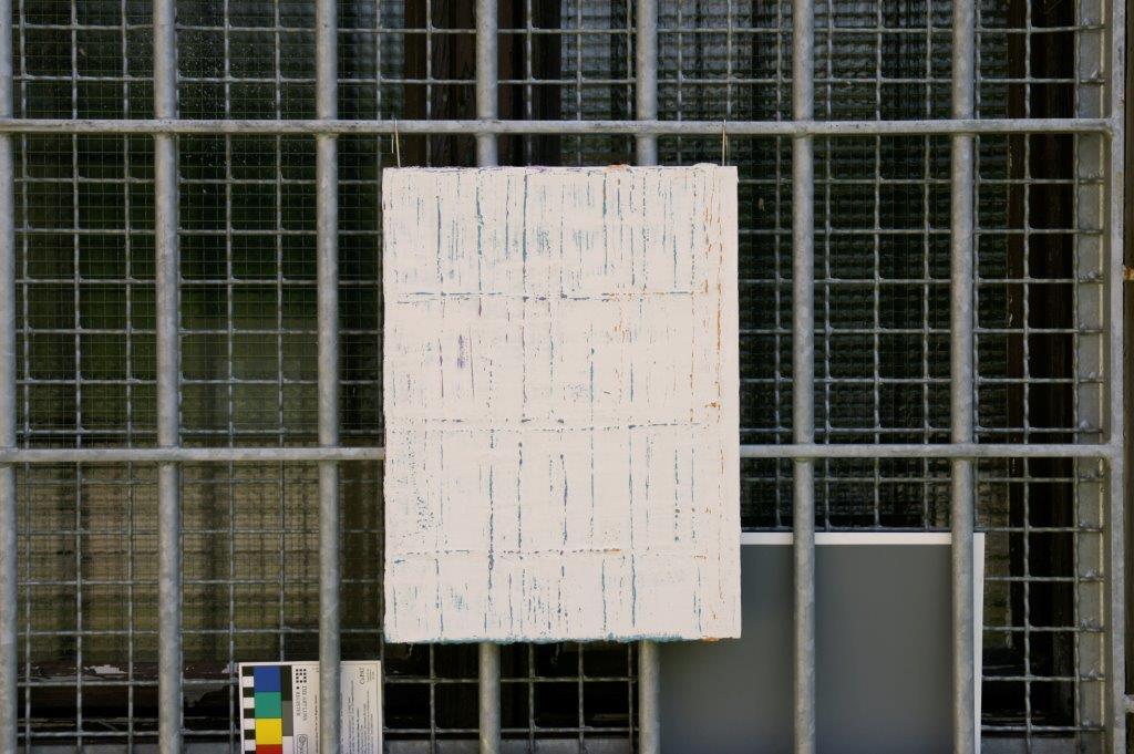 Inhale Nr. 20 / 2009, Friedrich Pröls
