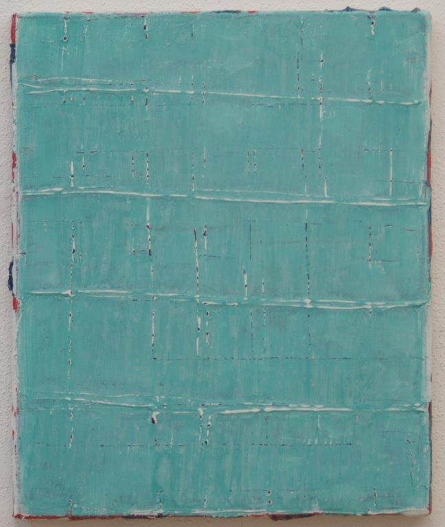 Inhale Nr. 22 / 2010, Friedrich Pröls