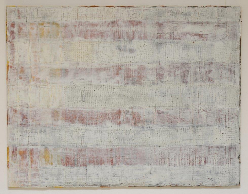 Schneewalzer Nr. 2 / 2011, Friedrich Pröls